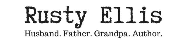 Rusty Ellis