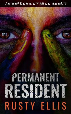 AUS1-Permanent-Resident-Web
