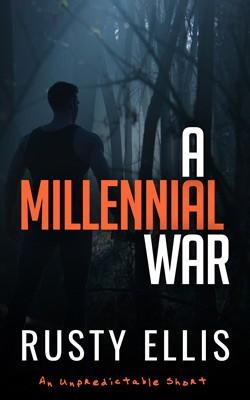 AUS3---Cover---A-Millennial-War-web