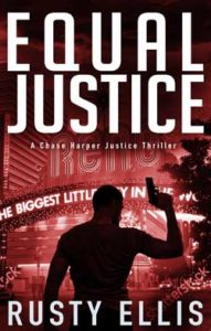 CH3 Equal Justice